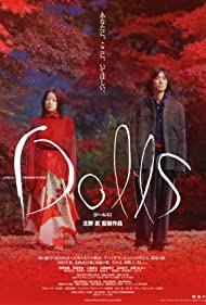 Watch Free Dolls (2002)