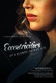 Watch Free Singularidades de uma Rapariga Loura (2009)