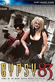 Watch Free Gypsy 83 (2001)