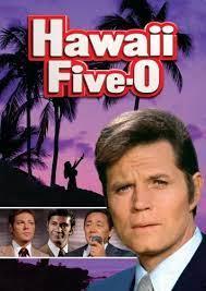 Watch Free Hawaii FiveO (19681980)