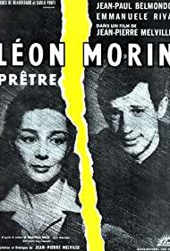Watch Free Léon Morin, prêtre (1961)