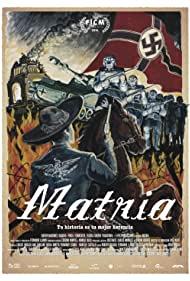 Watch Free Matria (2014)