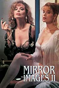 Watch Free Mirror Images II (1993)