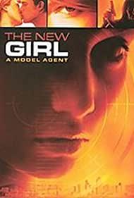 Watch Free Model Lust (2003)