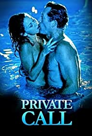 Watch Free Private Call (2001)
