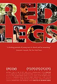 Watch Free Redlegs (2012)
