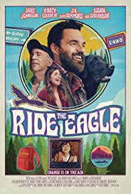 Watch Free Ride the Eagle (2021)