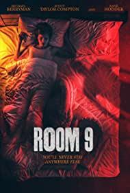 Watch Full Movie :Room 9 (2021)