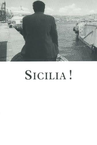 Watch Free Sicilia! (1999)