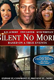 Watch Free Silent No More (2012)