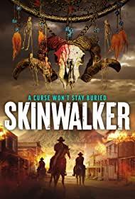 Watch Free Skinwalker (2021)