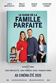 Watch Free Le Guide de la famille parfaite (2021)