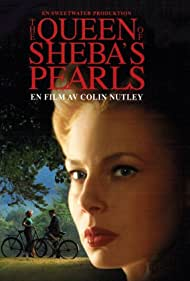 Watch Free The Queen of Shebas Pearls (2004)