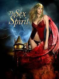 Watch Free The Sex Spirit (2009)