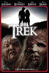 Watch Free The Trek (2008)