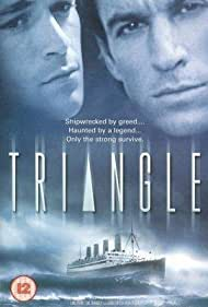 Watch Free The Triangle (2001)