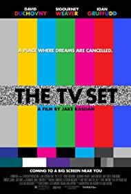 Watch Free The TV Set (2006)