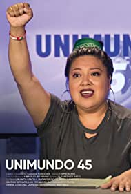 Watch Free Unimundo 45 (2018)