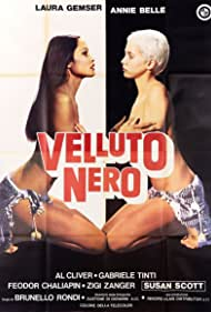 Watch Free Black Emmanuelle, White Emmanuelle (1976)