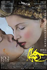 Watch Free Face (2009)