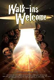 Watch Free Walkins Welcome (2012)