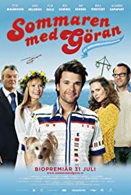 Watch Free Sommaren med Gran (2009)