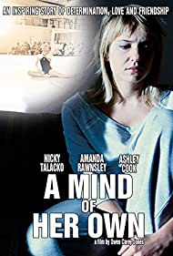 Watch Free A Mind of Her Own (2006)