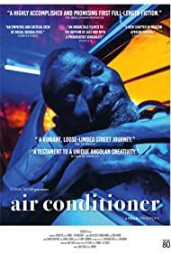 Watch Free Ar Condicionado (2020)