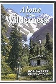 Watch Free Alone in the Wilderness (2004)