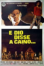 Watch Free And God Said to Cain (1970)