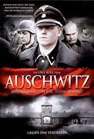 Watch Free Auschwitz (2011)