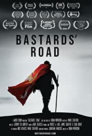 Watch Free Bastards Road (2020)