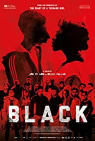 Watch Free Black (2015)