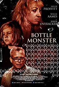 Watch Free Bottle Monster (2021)
