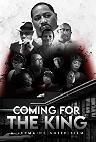 Watch Full Movie :Coming for the King (2021)