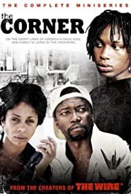 Watch Free The Corner (2000)