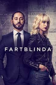 Watch Free Fartblinda (2019 )