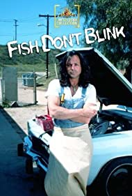 Watch Free Fish Dont Blink (2002)