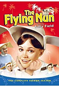 Watch Free The Flying Nun (19671970)