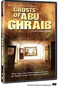 Watch Free Ghosts of Abu Ghraib (2007)