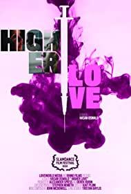 Watch Full Movie :Higher Love (2020)