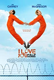 Watch Free I Love You Phillip Morris (2009)