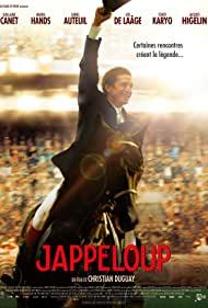 Watch Free Jappeloup (2013)
