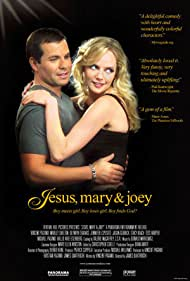 Watch Free Jesus, Mary and Joey (2005)