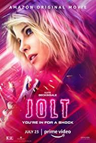 Watch Free Jolt (2021)