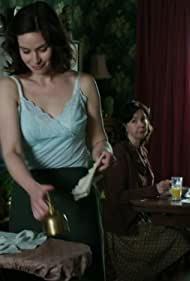 Watch Free Loving Miss Hatto (2012)