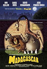 Watch Free Madagascar (2005)