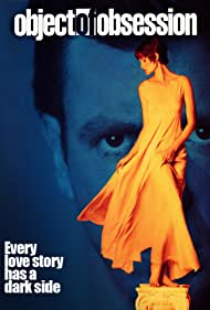 Watch Free Object of Obsession (1994)