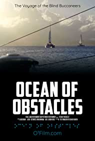 Watch Free Ocean of Obstacles (2021)