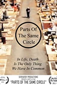 Watch Free Parts of the Same Circle (2012)